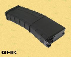 GHK G5 Gas Magazine for GHK PDW & G5